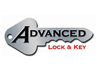 Advanced Lock & Key