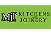 MLT Kitchens & Joinery