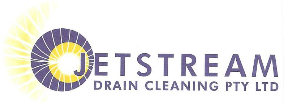 Jet Stream Drain Cleaning Pty Ltd