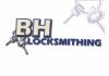 BH Locksmithing