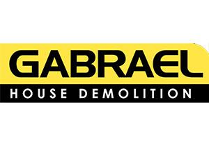 Gabrael House Demolitions
