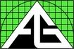 Gordon Consulting Group Pty Ltd