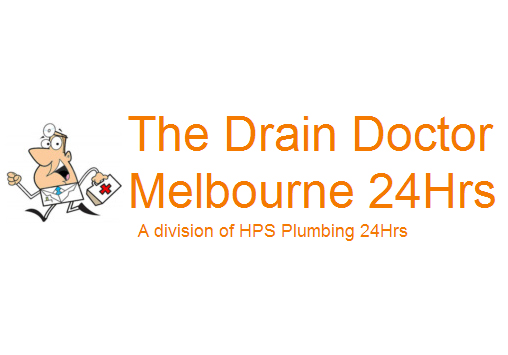 The Drain Doctor 24 Hours