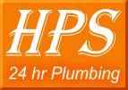 HPS 24 Hours