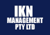 IKN Management Pty Ltd