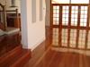 Sydney Wide Timber Flooring