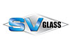 SV Glass