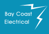Bay Coast Electrical