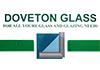 Doveton Glass