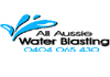 All Aussie Water Blasting