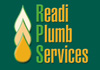 Readiplumb Services Pty Ltd