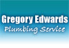 Gregory Edwards Plumbing Service