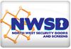 North West Security Doors & Screens