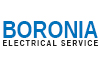 Boronia Electrical Service