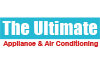 The Ultimate Appliance & Air Conditioning