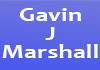 Gavin J Marshall