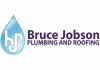 Bruce Jobson Plumbing & Draining