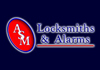 ASM Locksmith & Alarms