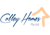 Colley Homes Pty Ltd
