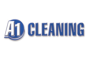 A1 Cleaning
