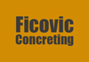Ficovic Concreting