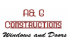 A G Constructions