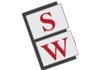 Sette Windows Pty Ltd