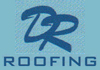 D R Roofing