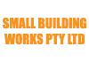 Small Building Works Pty Ltd