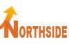 Northside Electrical