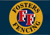 Fosters Fencing Perth