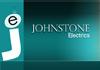 Johnstone Electrics