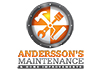 Andersson's Maintenance & Home Improvements