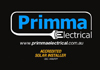 Primma Electrical