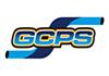Gold Coast Plumbing Services