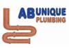 AB Unique Plumbing