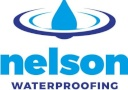 Nelson Waterproofing Newcastle & Hunter