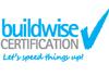 Buildwise Certification
