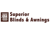 Superior Blinds and Awnings