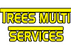 Trees Multi Services