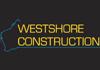 WestShore Construction