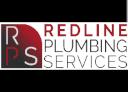 REDLINE PLUMBING SERVICES