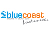 Blue Coast Locksmiths