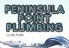 Peninsula Point Plumbing