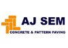 Ajsem Concreting