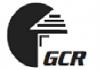 GCR Constructions