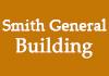 Smith General Building