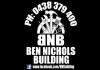 Ben Nichols Building