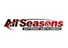 All Seasons Guttering