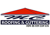MC Roofing & Guttering